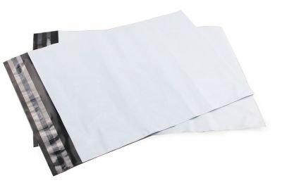 Envelope de Segurança